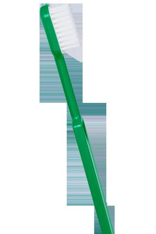 Brosse à dent rechargeable médium