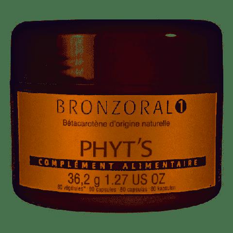 Phyts bronzoral 01
