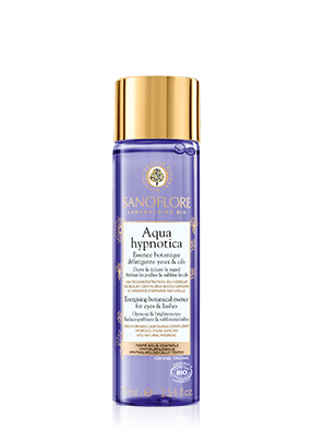 Aqua hypnotica