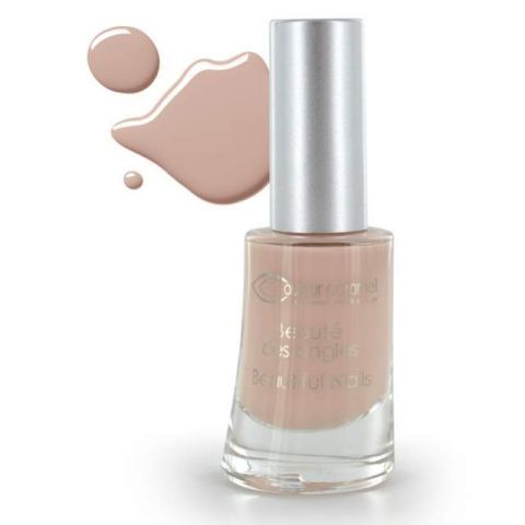 Couleur caramel VERNIS À ONGLES 67 BEIGE CHAIR