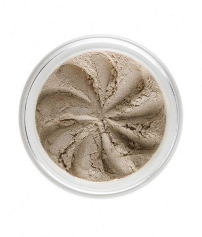 Fard à paupière Minéral Lily Lolo – Vanilla Shimmer