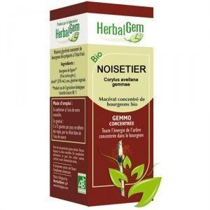 noisetier     15ml
