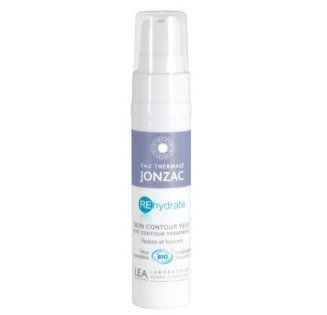 REhydrate Soin Contour Yeux 15ml