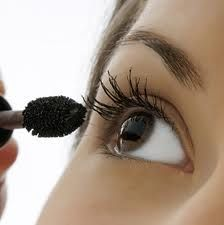 Cours de maquillage 45min