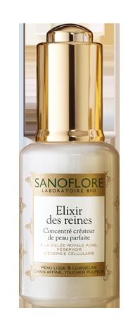 Elixir des reines 30 ml