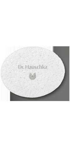 Dr Hauschka - Éponge Cosmétique