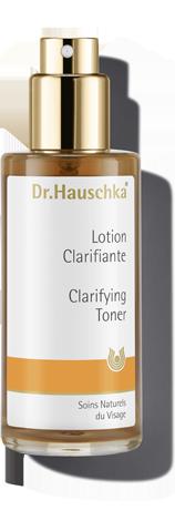 Dr. Hauschka - Lotion clarifiante