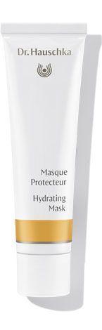 Dr. Hauschka - Masque Protecteur