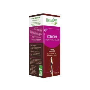 Cologem 15 ml