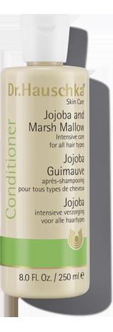 Après-Shampooing Jojoba Guimauve