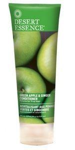 Après shampoing Pommes vertes Gingembre de Desert Essence