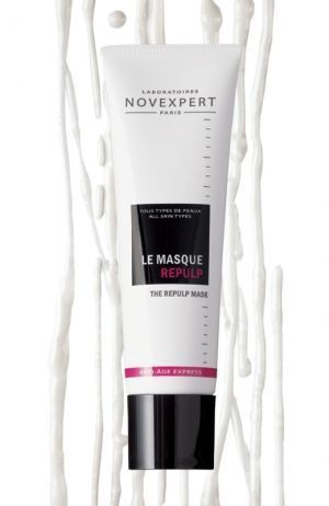 Masque repulp